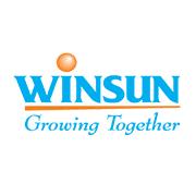 Winsun Cambodia CO., LTD