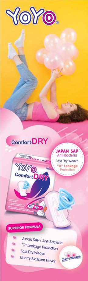 YOYO-Sanitary-NapkinsDry_1-scaled-1.jpg