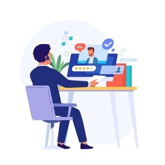 man-having-online-job-interview_52683-43379.jpg