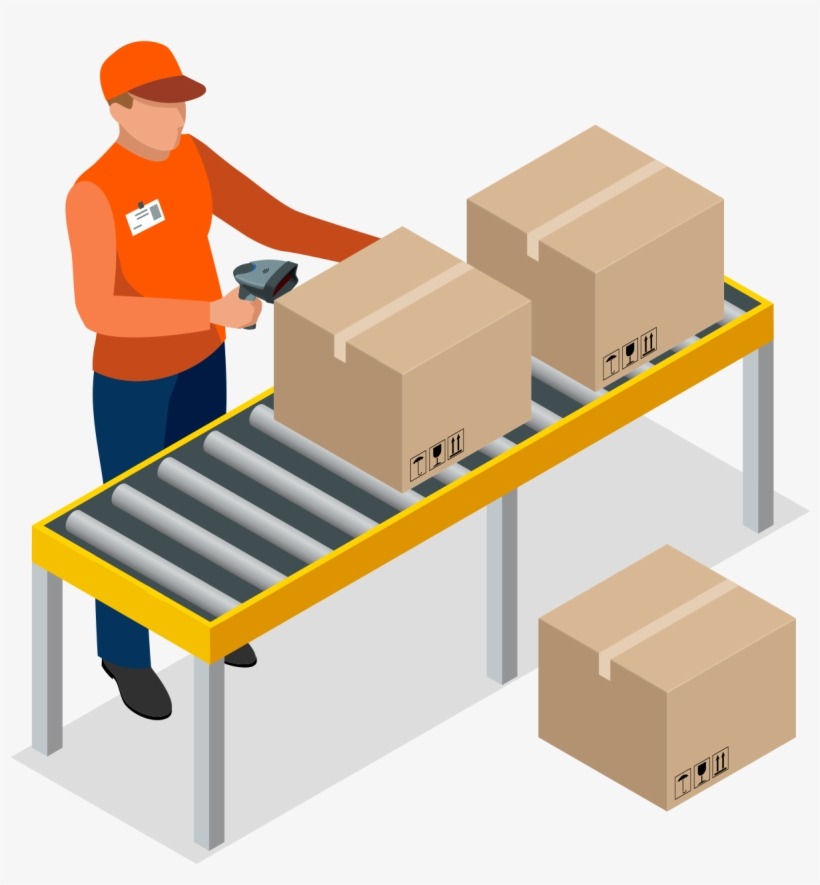 916-9162802_fulfilment-icon-warehouse-manager-vector.jpg