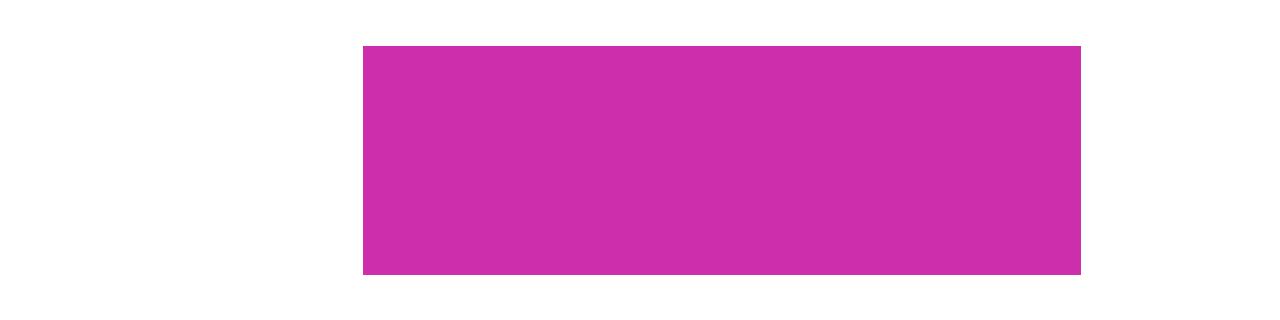 aeon-logo-smaller-corrected.png