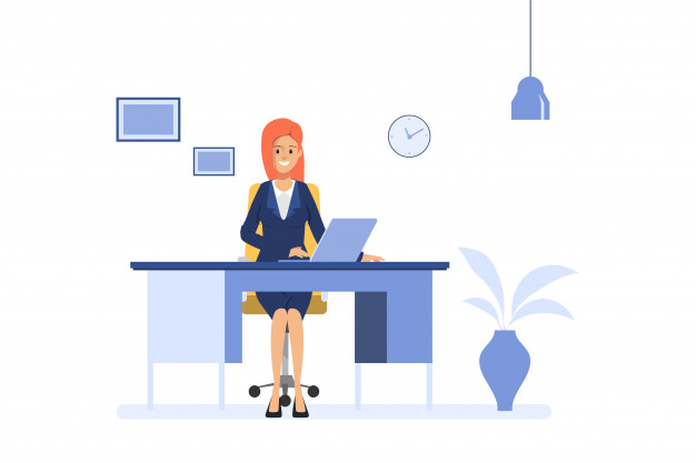 business-woman-working-office-desk-with-laptop-administration-operator-job-business-people-character_40876-1084.jpg