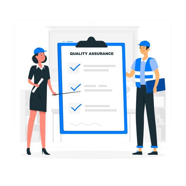 qa-engineers-concept-illustration_114360-1369.jpg