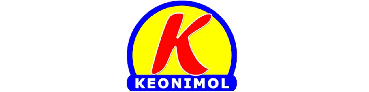 keonimol-correct-logo.png